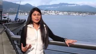 【Go Education】加拿大遊學|ILSC Vancouver溫哥華|加拿大語言學校介紹
