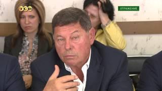 Кризис и налоговая реформа: в чем суть проблем приднестровской экономики?