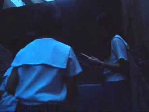 """Hindi Na"" ng IV- NEWTON (Manila Science High School) Batch 2013-"