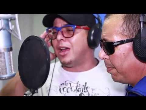 New Duo Houssem Ben Romdhane & Saber Batista 2016 ✪ soutek fi kol m'ken-صوتك في كل مكان ✪