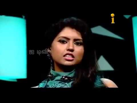 I  Antharangam Sexology  Full show  || Tamil Health Show || Episode 4 || Interactive TV