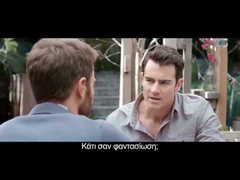 Έιμι Ριντ πορνό