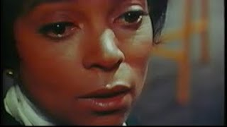 To Be Young, Gifted and Black (1972) | Ruby Dee Al Freeman