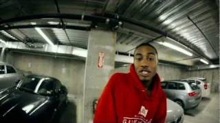 Download Sir Michael Rocks - I'm Doggin' MP3 song and Music Video