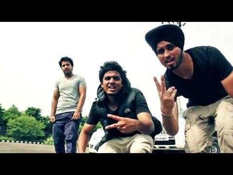A-Kay feat Sukh-E - Girl Ok | Raftaar | akay | sukhe | New Punjabi Song 2015