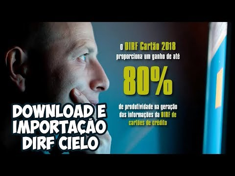 download dirf 2011