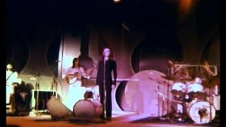 Genesis Selling England By The Pound LIVE With Peter Gabriel 1973