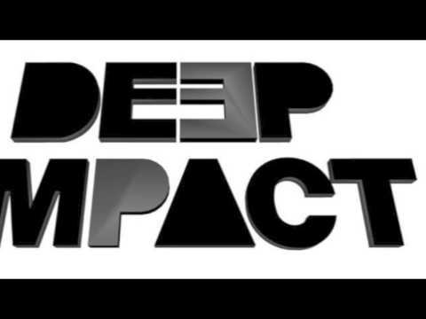 Deep Impact on Fisiko - Restless (Original Mix) [Diva Records]