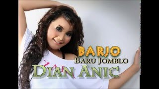 Video DIAN ANIC - BARJO. Dangdut Mix Terbaru 2016. Horeeeeeee.... download MP3, 3GP, MP4, WEBM, AVI, FLV Oktober 2017