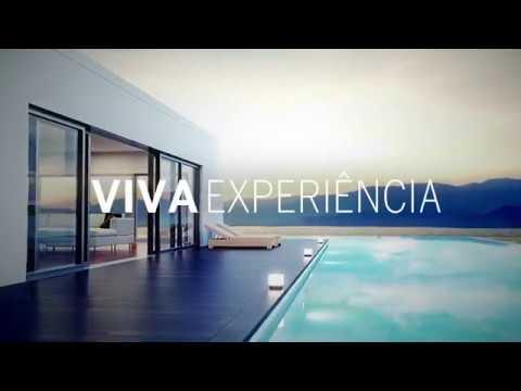 Viva experiência Bossa Nova Sotheby's International Realty