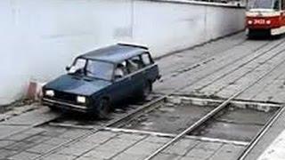orosz (russian) balestek,utak,idióták