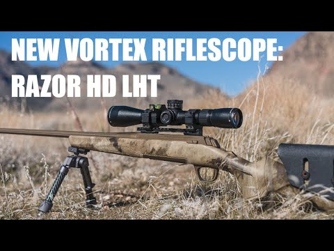 new-vortex-riflescope:-vortex-razor-hd-lht-3-15x42-hsr-5i