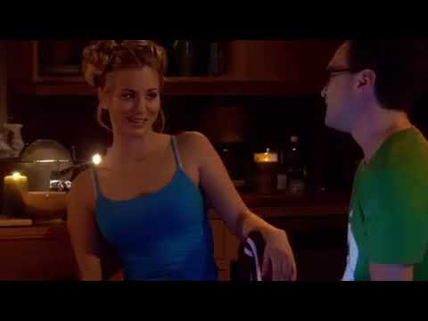 Big Bang Theory - Sheldon's Seat from YouTube · Duration:  1 minutes 13 seconds