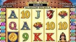 Caesars Empire 3D Slots | USA ONLINE CASINOS