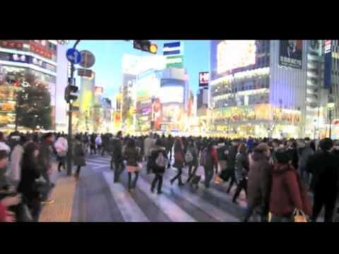 Intro to Shibuya-Kei