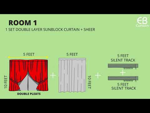 EB CURTAIN RM 2021 PACKAGE