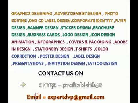 We provide best opportunity  banner design  icon design and graphic for you in very low price