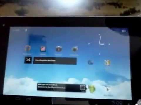 Huawei t8620 firmware