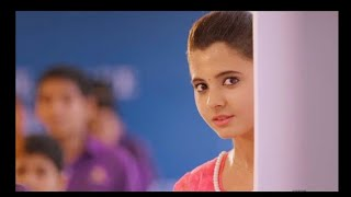 TERI DHADKANO SE HAI ZINDAGI MERI || BEAUTIFUL VIDEO SONG ||