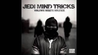Jedi Mind Tricks - Target Practice (Vinnie Paz & Jus Allah)