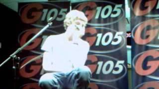 Cody Simpson - Q&A