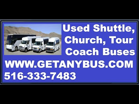 Used Wheelchair Vans For Sale | Call 516-333-7483 | 2006 Chrysler Mobility Van