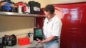 Бензиновый генераторы мощностью от 5. 5 квт до 6. 5 квт большой выбор в нашем интернет-магазине легко выбрать и купить подходящий вам.