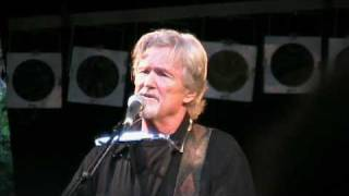 Watch Kris Kristofferson The Wonder video
