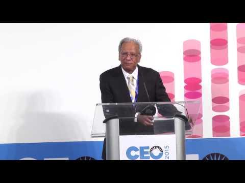 CEO 2015