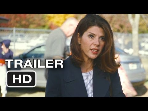 Parental Guidance Official Trailer #1 (2012) Billy Crystal Movie HD
