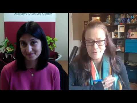 Women & IBD Facebook Chat