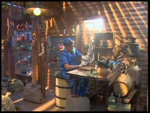 Чесночная настойка для чистки сосудов – тибетский рецепт