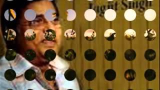 Naa Shivale Naa Kalisa ( Gahzal ) Free karaoke with lyrics by Hawwa -