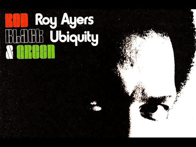 roy-ayers-ubiquity-rhythms-of-your-mind-johnnystaccata
