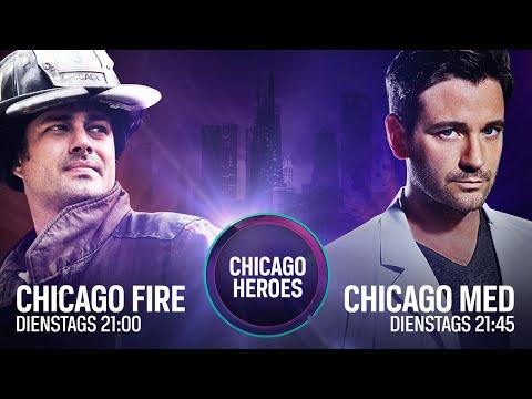 universal-channel-präsentiert:-chicago-heroes-(2)---heiraten