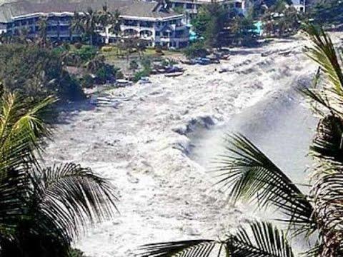New Zealand earthquake: evacuations as tsunami heads for east coast | Oneindia News