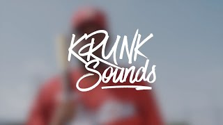 The Banjo Beat, Pt. 1 - Ricky Desktop - TikTok