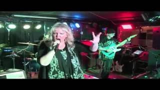 Video (I'm not) Perfect      Karen Single Band download MP3, 3GP, MP4, WEBM, AVI, FLV Agustus 2018