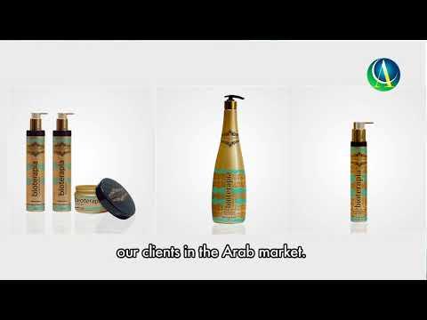B2E interview to Arab Brazilian Chamber