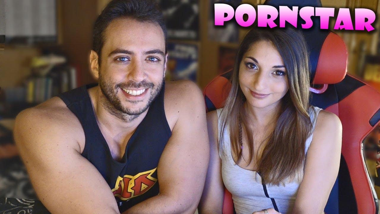 Actrices Porno Youtubers youtube: confesiones de una actriz de cine de adultos