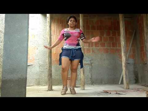 Aula De Dança 01/02 | Bang - Anitta | VAMOS EMAGRECER???