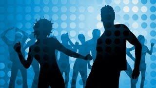 Thomas Band ,,Zdradzone Serce'' disco polo dance  2013r