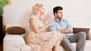 Вернуть любимую: Чего НЕЛЬЗЯ говорить бывшей девушке или жене?