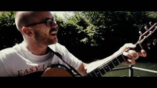 TIGERYOUTH - BLUMENBEETE - LIVE