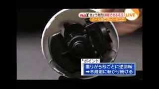 [일본애견용품독점]미니로봇청소기,MK-560,애견장난감…