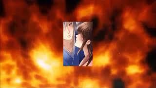 新曲「紅型みれん」若山かずさ cover:kirara