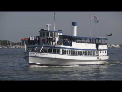 Vegas 9 Test Charleston Waterfront SD.wmv