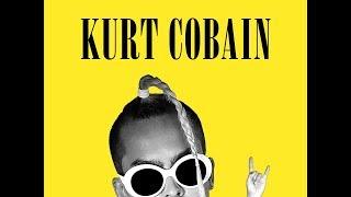 WILL.YARD - Kurt Cobain (Lyric Video)