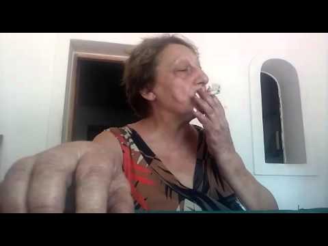 Gringa llama a Leonel, no la atiende y hace pucherito (Parte 2)