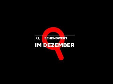 Neu Im Dezember 2019 | Netflix